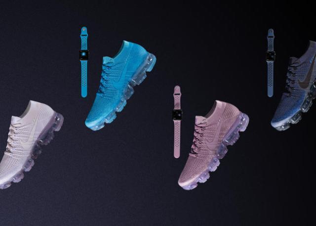 Nike_Vapormax_DTN_Direction2_Full_Set_16x9_69766