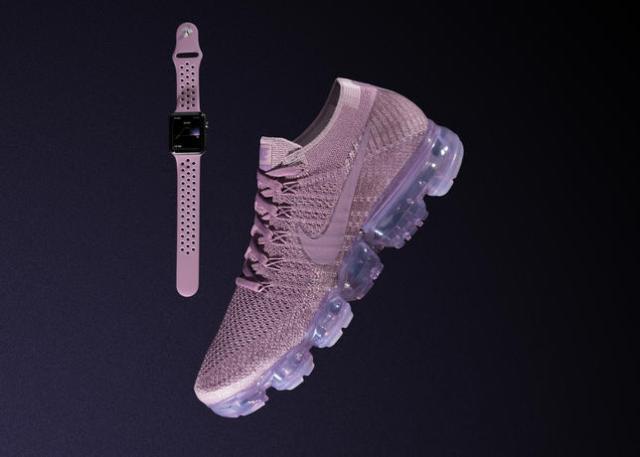 Nike_Vapormax_DTN_Direction2_Single_Womens_Purple_16x9_69768
