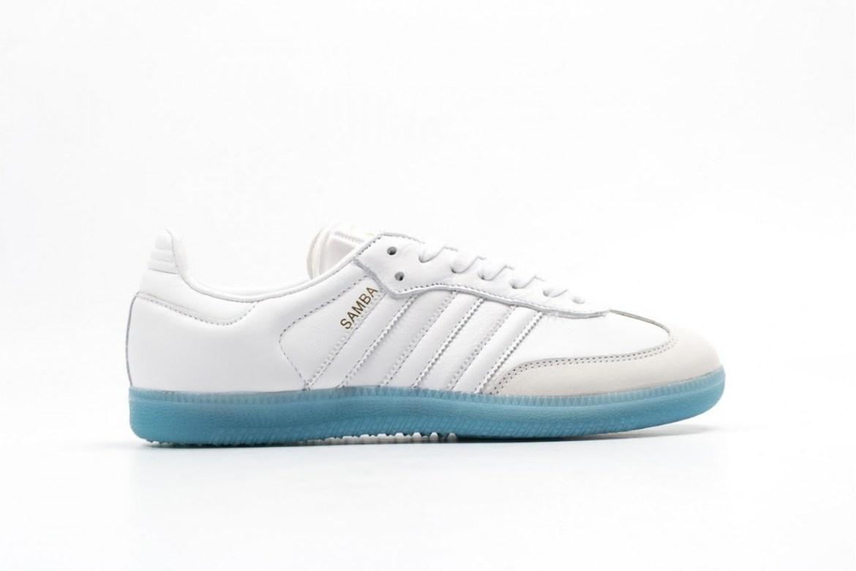 adidas-Samba-Ice-03