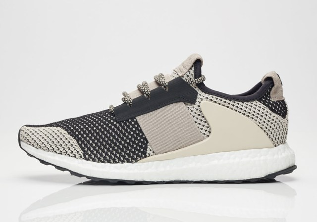 adidas-ado-ultra-boost-zg-2