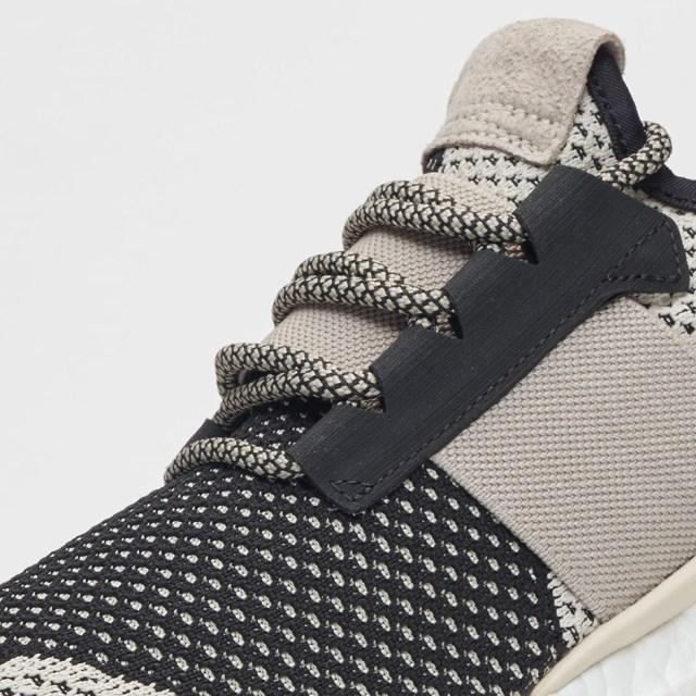 adidas-ado-ultra-boost-zg-5