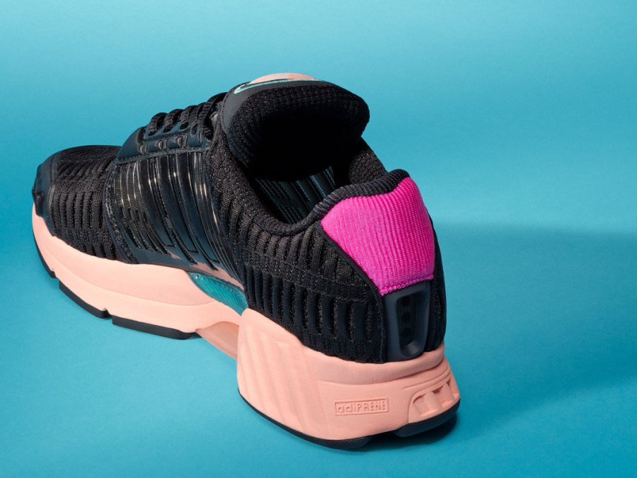 adidas-climacool-pack-ss17-03