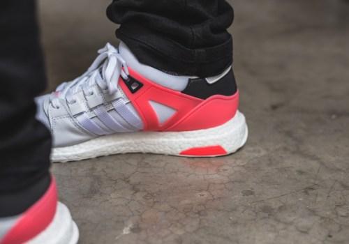 adidas-eqt support ultra-theodoros-04