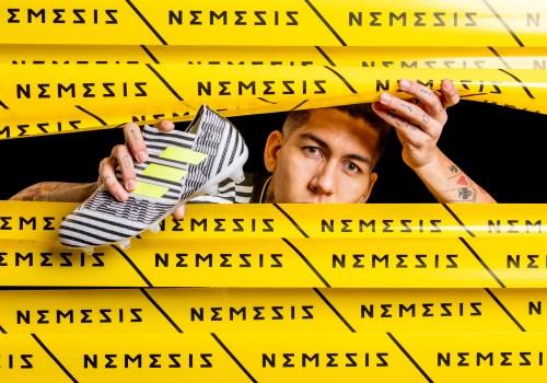 adidas-nemeziz-03