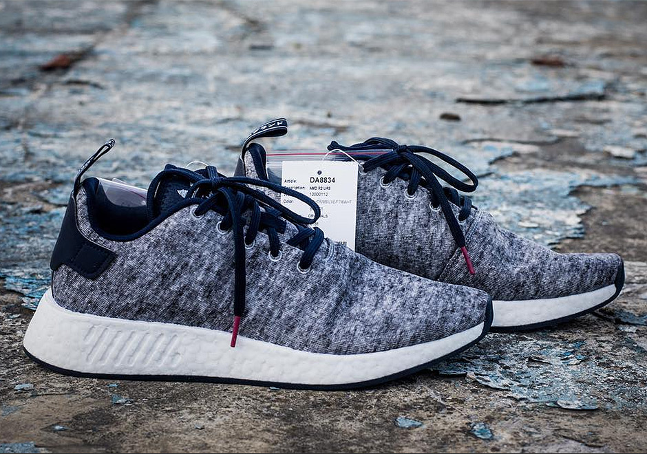 adidas-nmd-r2-sample-united-arrows-and-sons-02