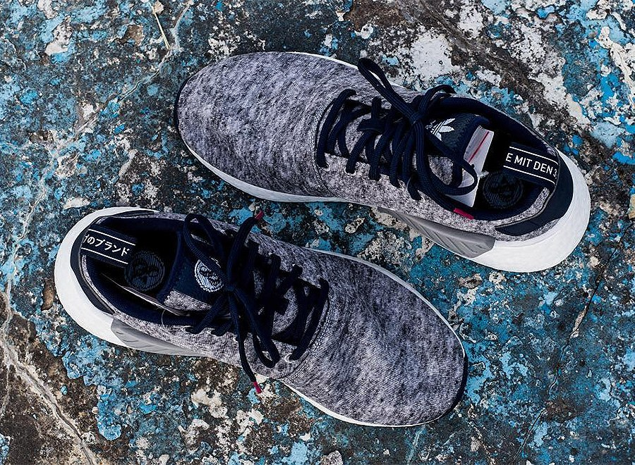 adidas-nmd-r2-sample-united-arrows-and-sons-03