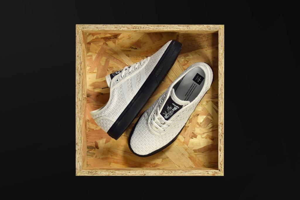 adidas-skateboarding-adi-ease-gasius-01