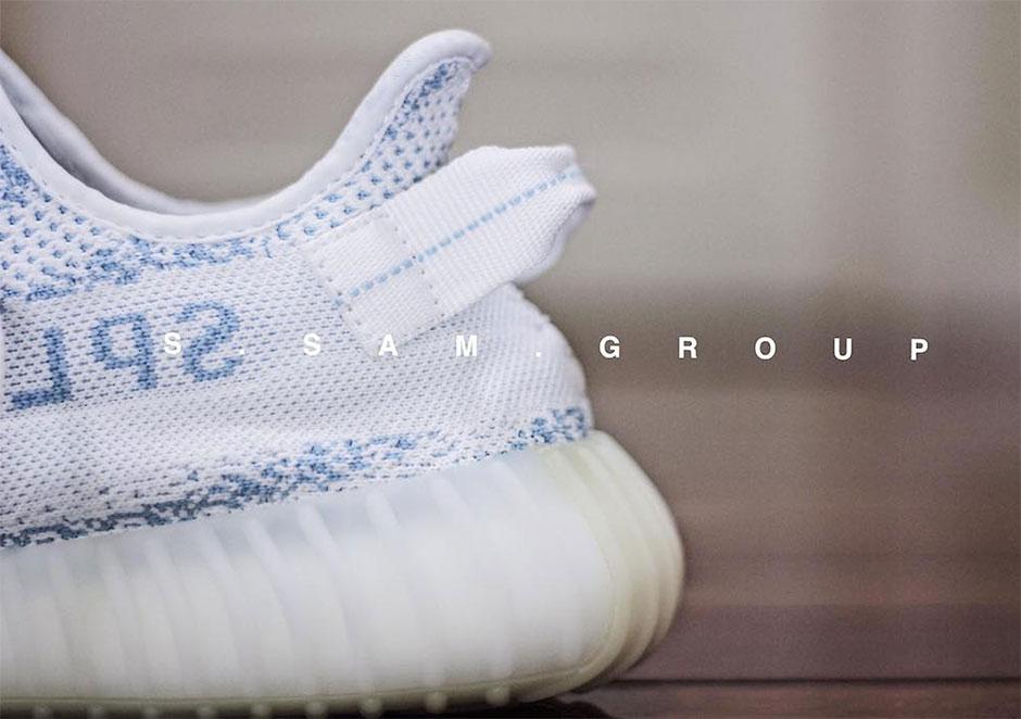 adidas-yeezy-boost-350-v2-white-blue-3