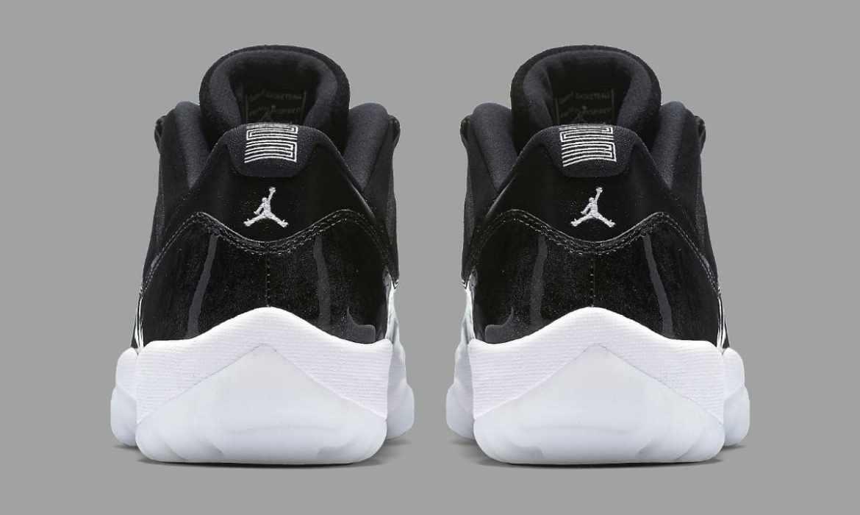 air-jordan-11-low-barons-06