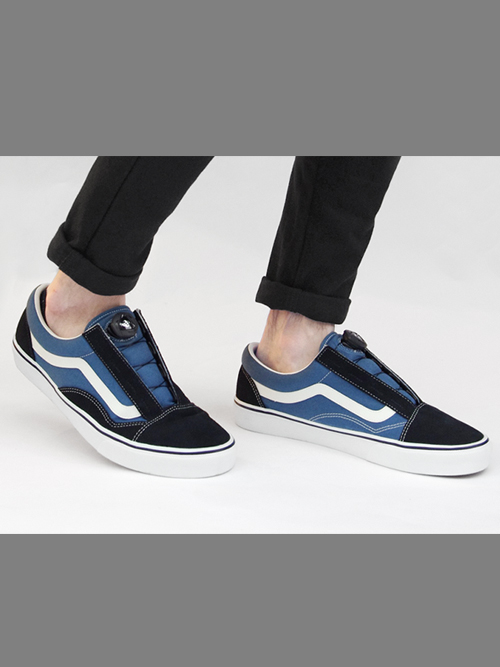 alexander-lee-chang-vans-old-skool-11