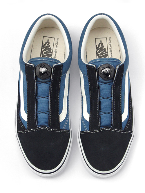 alexander-lee-chang-vans-old-skool-2