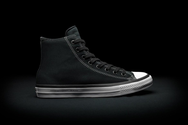converse-chuck-taylor-all-star-fragment-design-02