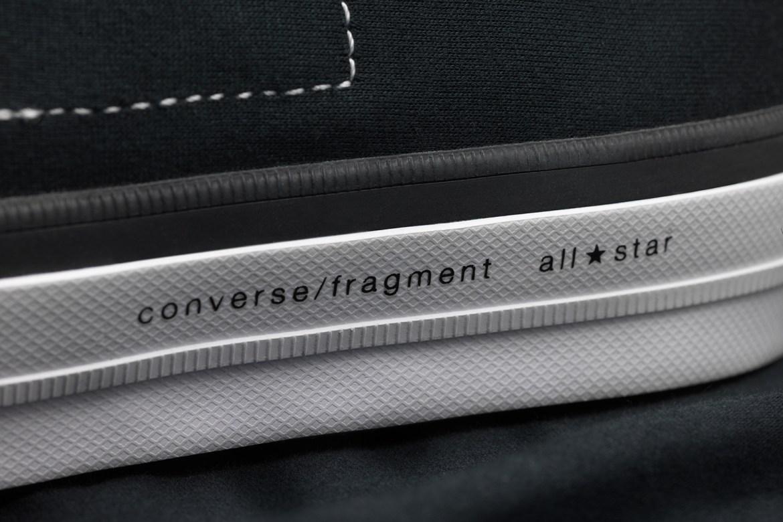 converse-chuck-taylor-all-star-fragment-design-03