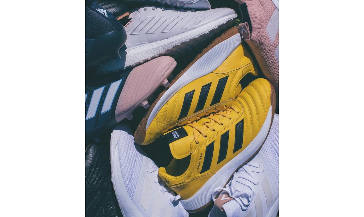 kith-adidas-football-footwear-collection-first-look-1