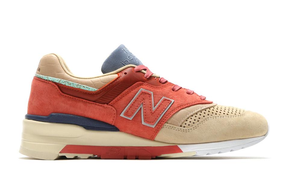 new-balance-997-1978-stance-03