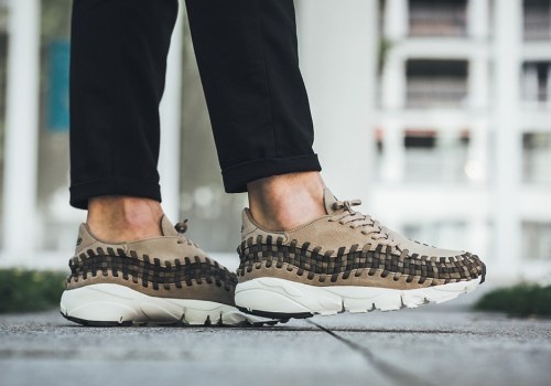 nike-air-footscape-woven-nm-khaki-medium-olive-875797-200-1