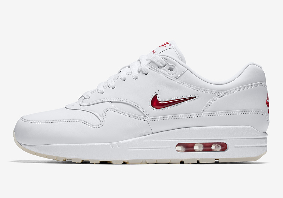 nike-air-max-1-premium-sc-jewel-white-red-release-date-1