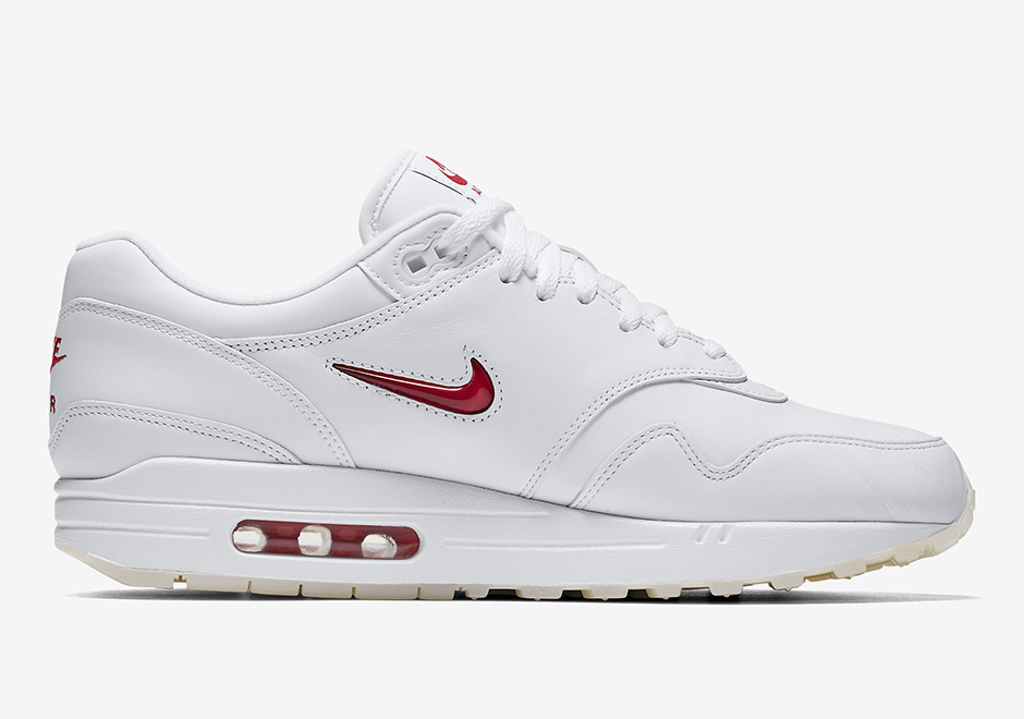 nike-air-max-1-premium-sc-jewel-white-red-release-date-3