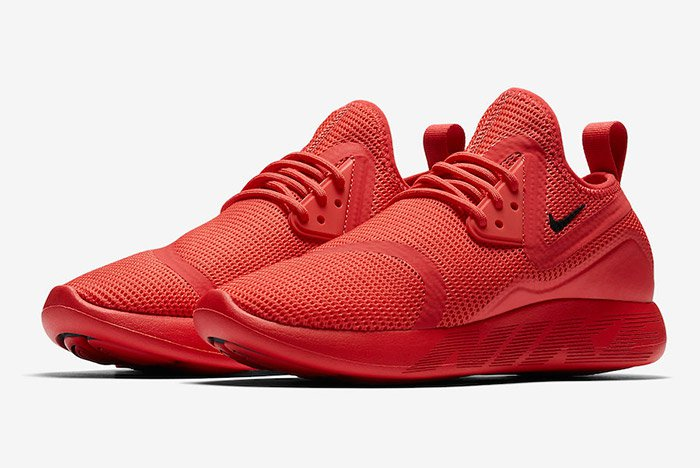 nike-lunarcharge-breathe-wmns-03