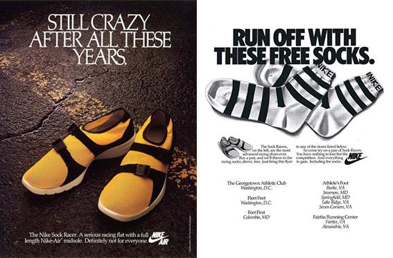 nike-sock-racer-ad-03
