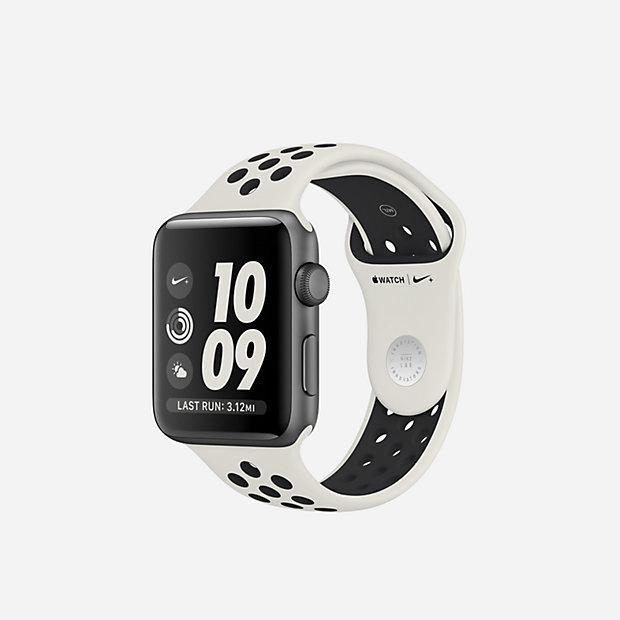 nikelab-apple-watch-1