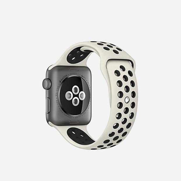 nikelab-apple-watch-3