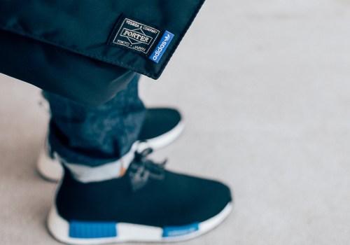 porter-adidas-originals-2017-collection-1
