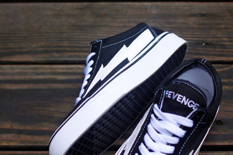 revenge-storm-ian-connor-vans-old-skool-04