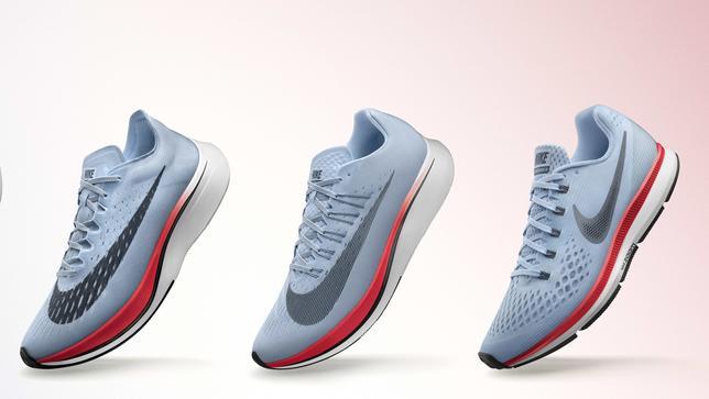 Breaking2_Footwear__67133