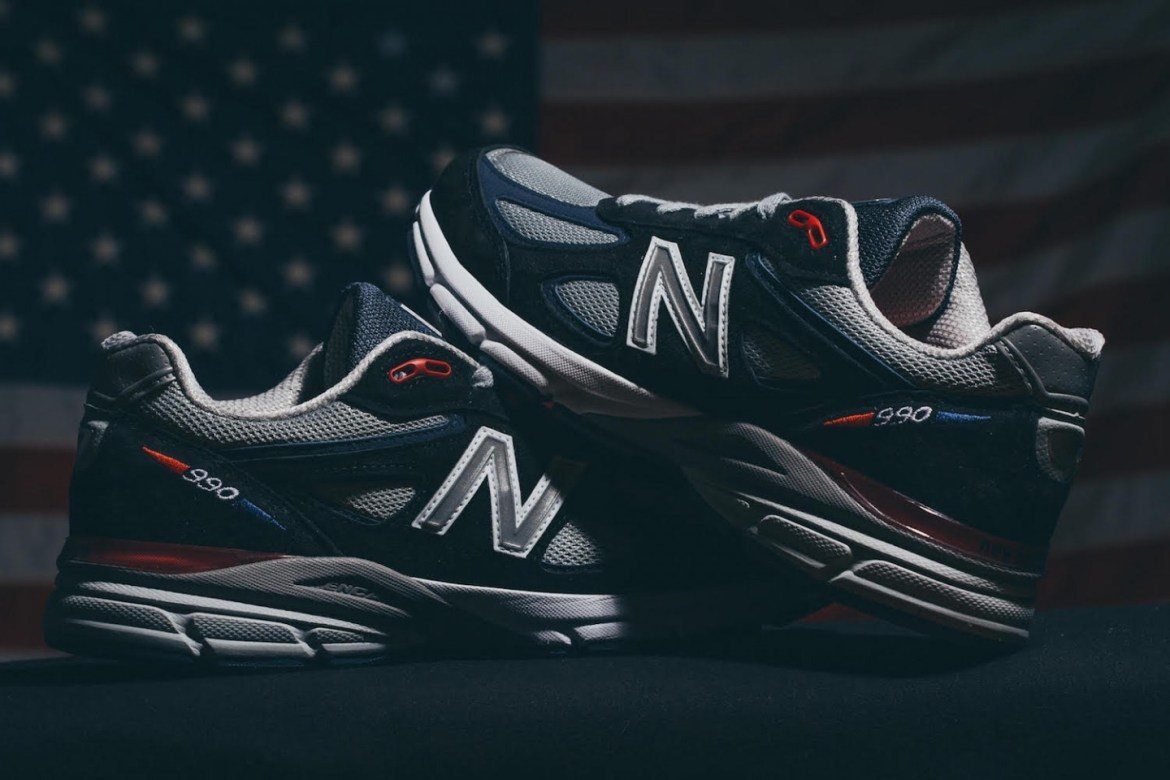 New-Balance-990-DTLR-Stars-and-Stripes-02