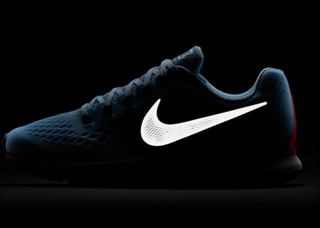 Nike-Air-Zoom-Pegasus-34_1_67093
