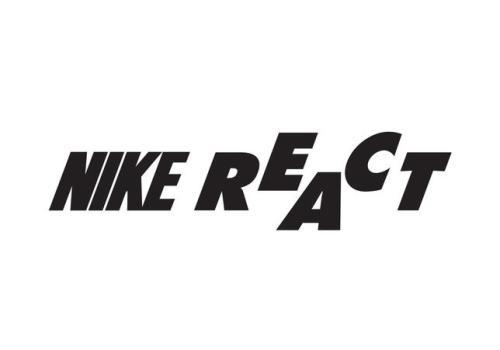 Nike_React_logo_70959