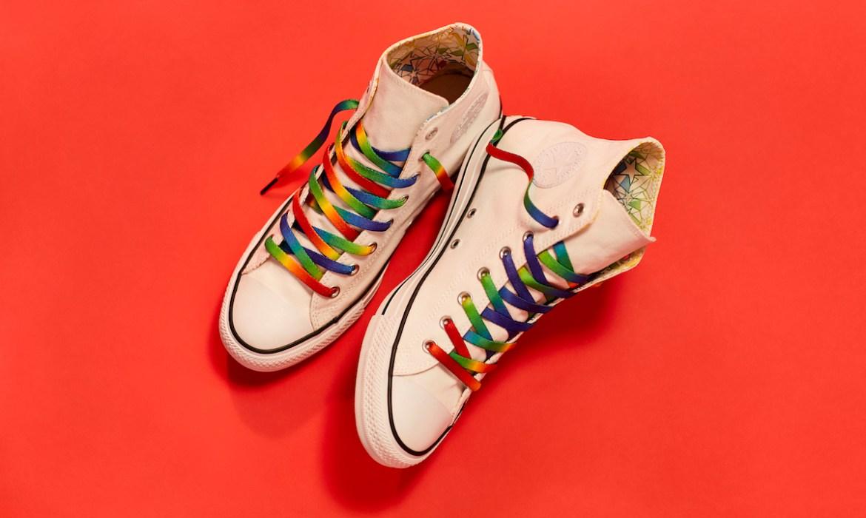 PrideProduct_07