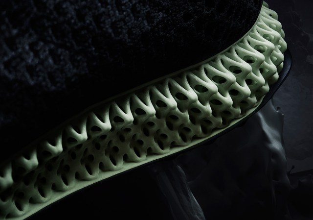 adidas-futurecraft-4d-4