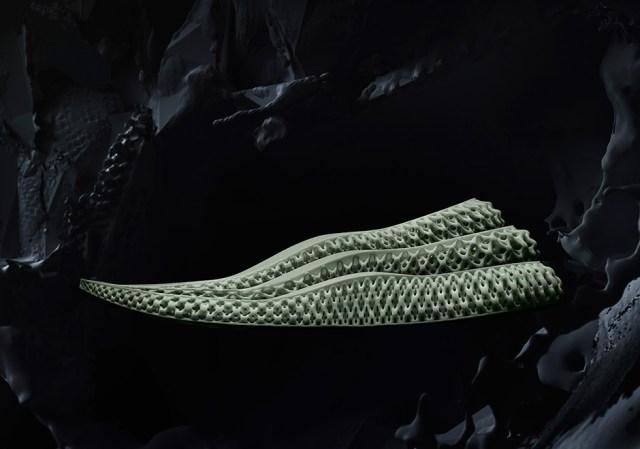 adidas-futurecraft-4d-5