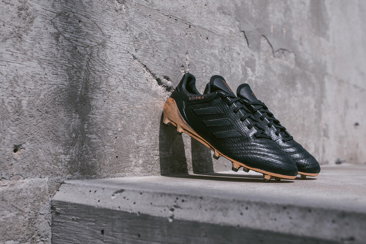 adidas-soccer-kith-footwear-program-cobras-flamingos-03