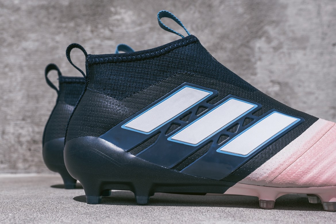 adidas-soccer-kith-footwear-program-cobras-flamingos-13