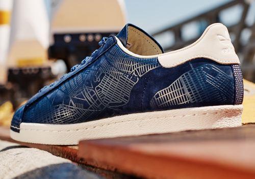 adidas-superstar-nyc-04
