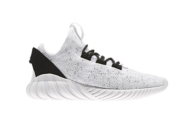 adidas-tubular-doom-sock-0