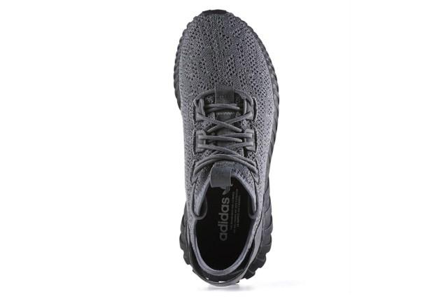 adidas-tubular-doom-sock-4