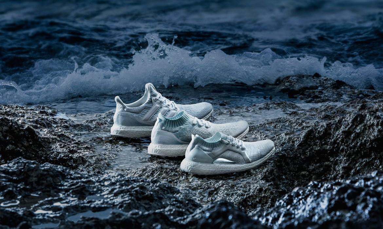 adidas-ultraboost-parley-fw17-01