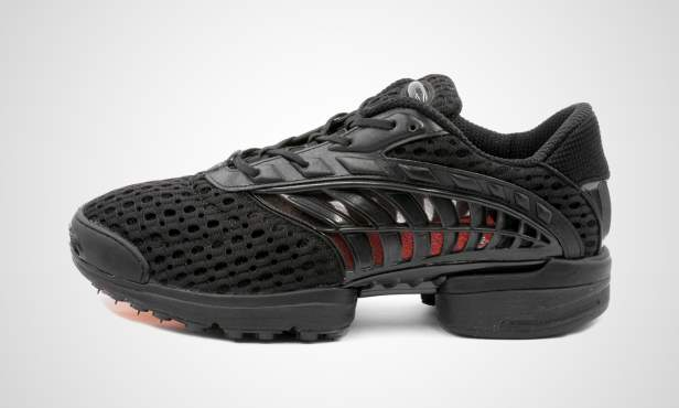 climacool-2-7