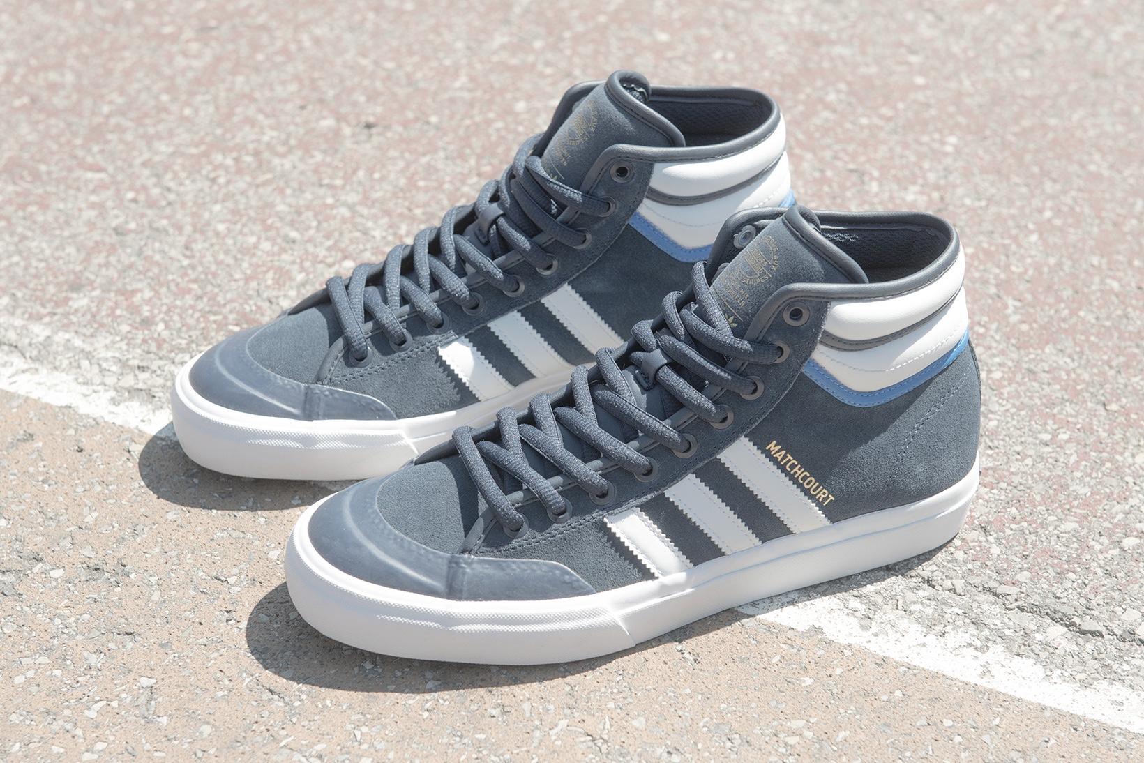 http---hypebeast.com-image-2017-06-adidas-skateboarding-matchcourt-high-rx2-1