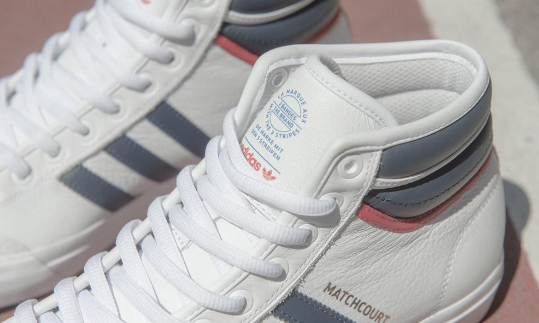 http---hypebeast.com-image-2017-06-adidas-skateboarding-matchcourt-high-rx2-6