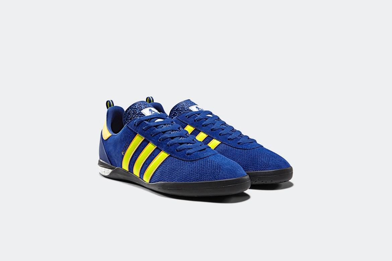 http---hypebeast.com-image-2017-06-palace-x-adidas-08
