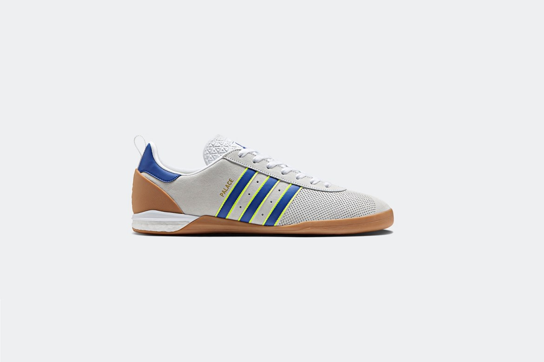 http---hypebeast.com-image-2017-06-palace-x-adidas-10
