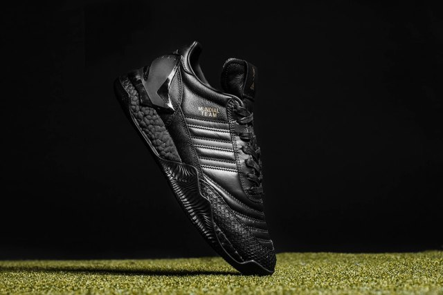 http---hypebeast.com-image-2017-06-the-shoe-surgeon-adidas-copa-rose-lux-2
