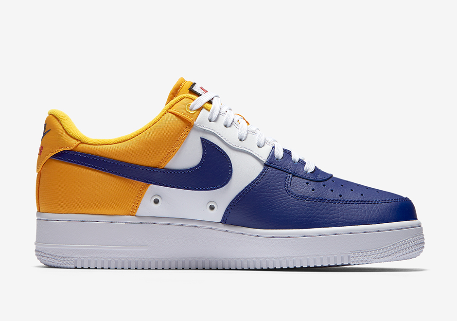 nike-air-force-1-low-mini-swoosh-fc-barcelona-823511-404-03