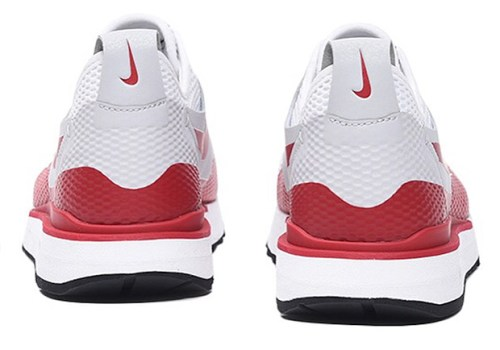 nike-air-max-1-royal-se-so-white-red-aa0869-100-summary