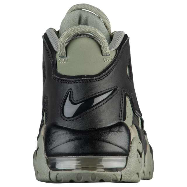 nike-air-more-uptempo-dark-stucco-3